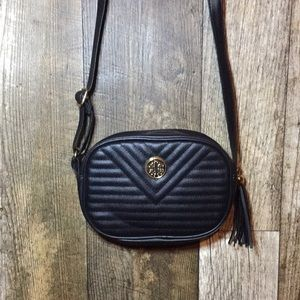Handbags - Beautiful Crossbody Bag